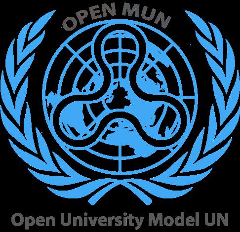 """מועדון מודל האו""""ם"""