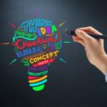 כיצד לפתח את היצירתיות?