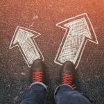 דרכים להתמודדות עם חוסר ודאות