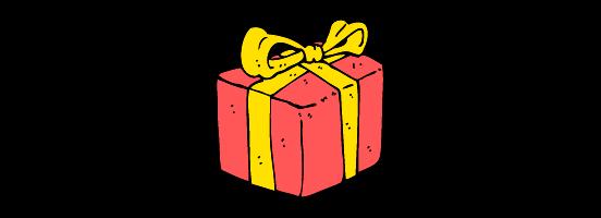 gift סקר