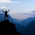 טעות או הזדמנות: איך נהפוך את הכישלונות שלנו להצלחות