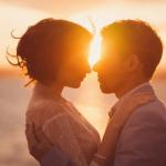 אהבה זה כל הסיפור