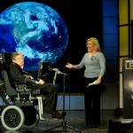 סופרסטאר: 79 שנים להיוולדו של סטיבן הוקינג