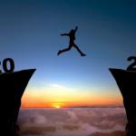 5 החלטות שמומלץ לכם לקחת לקראת השנה החדשה