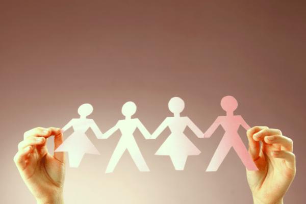 פורום נשים ואנשים