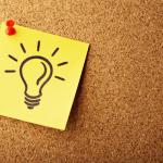 6 טיפים לחשיבה על רעיונות מעולים